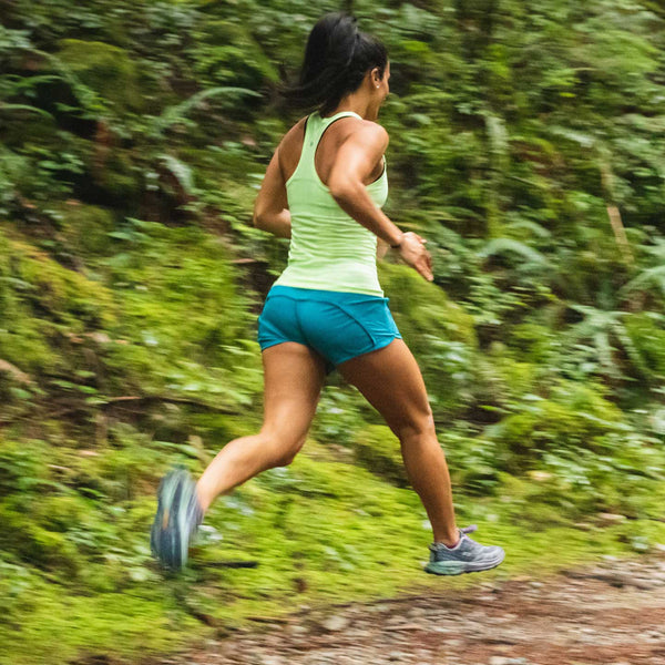 10 Reasons why you should start running today