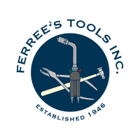 Ferree's Tools Inc