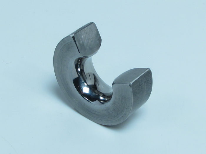 N12 Burnishing Ring
