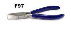F97 Duck Bill Pliers