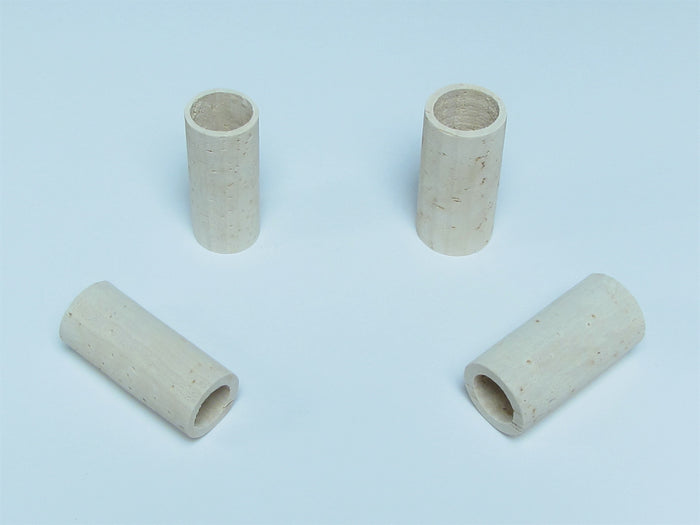 A48-A49 Tapered Tube Corks