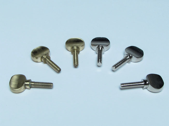 C74 SAX, SOUSAPHONE NECK SCREWS