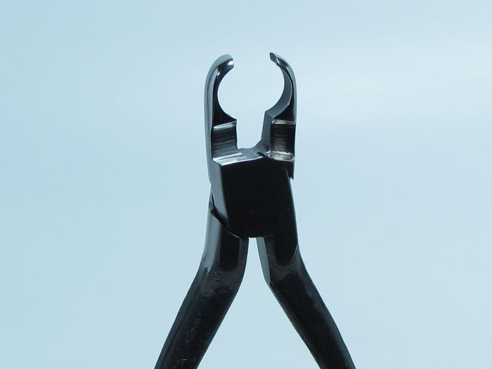 E36 Flute Grommet and Booster Pliers