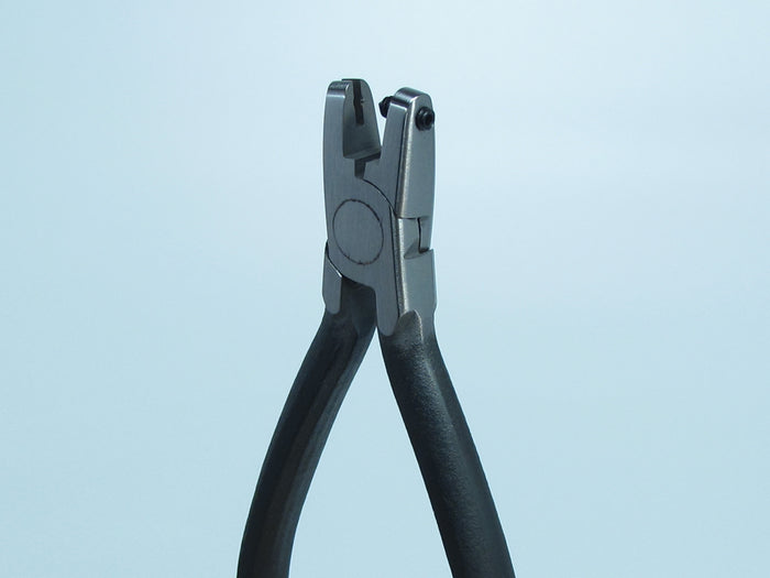 E4 Spring Punching/Removal Pliers