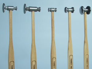 F10 Dent Hammers