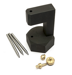 F20 Key Pin Removal Tool