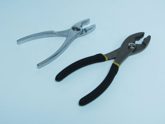 F47 and F48 Slip Joint Pliers