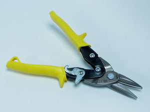 F64 Straight Cutting Snips