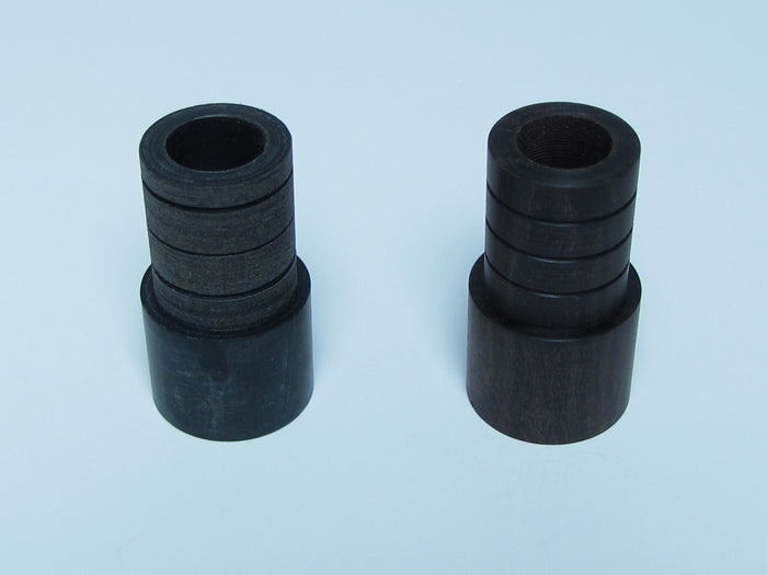 G72 Replacement Upper Tenons For Clarinets