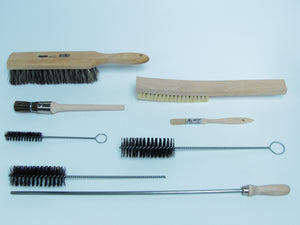 General Shop Brushes
