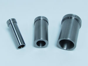 N28  Ground Valve Sleeves:  A-C-D