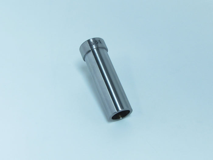 N28A Ground Valve Sleeve .631-.700""