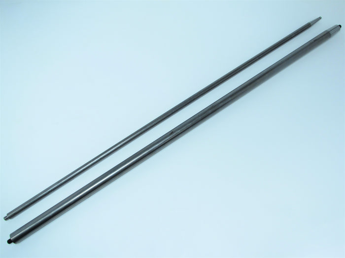 N74 4ft (1.22m) Straight Dent Rod