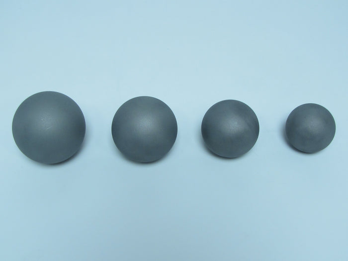 N80G Ball Type Dent Balls  (UNDRILLED BALLS)