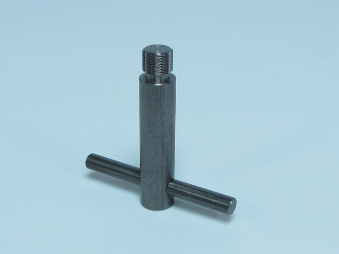 P101 Bach And Bundy Thread Restoring Tool
