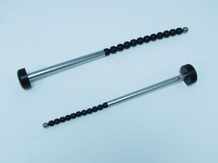 P54 and P55 Dent Ball Hammers