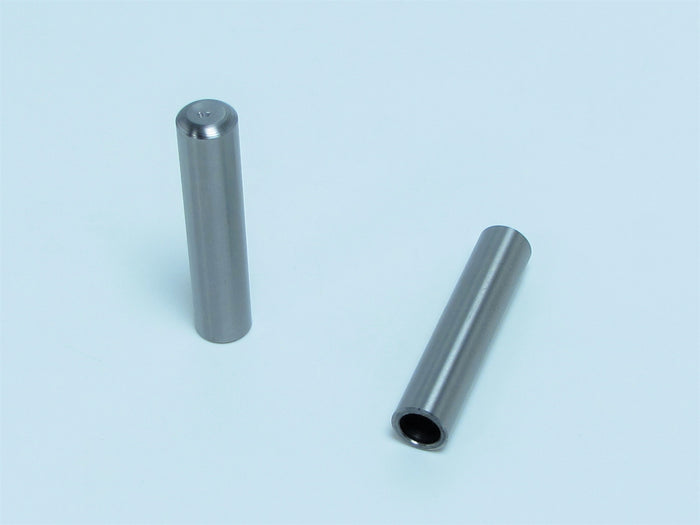P87A- Individual Tuning Slide Slugs Sizes 50-97