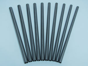 "P88M  Individual Mandrels in 34 Sizes (.440"" to .605"")"