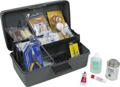 Emergency Repair Kits