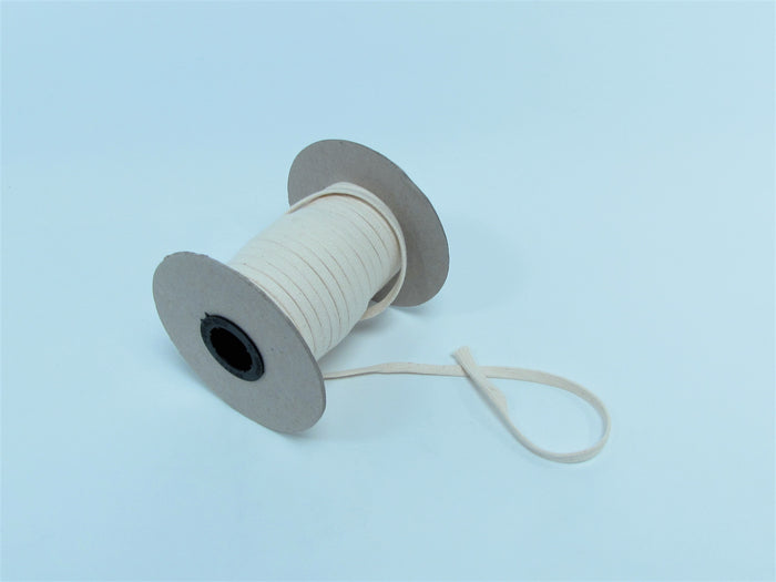 R30 100 Ft Roll, Ultra Thin Ragging Tape