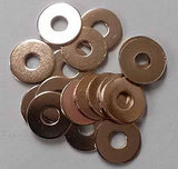 T27 and T28 Rivet Washers