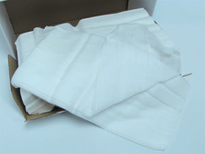 X50 Cheesecloth Full box of 80 yards(3.15m)