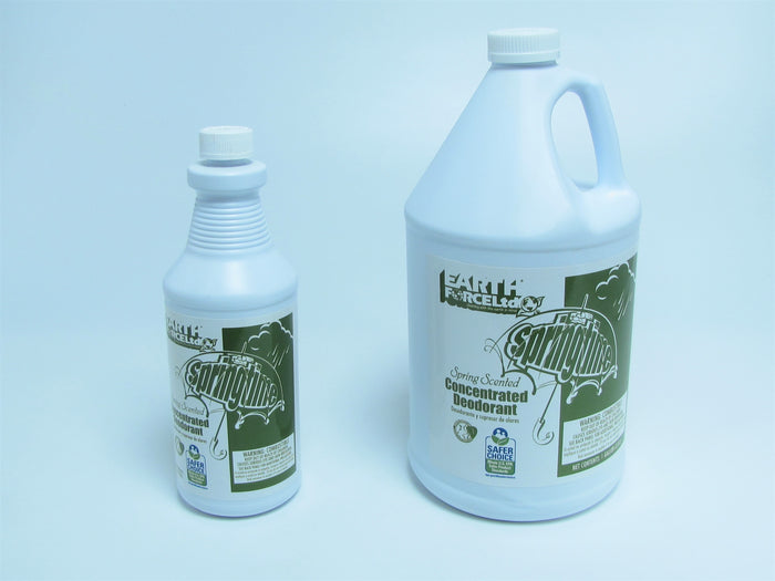 Z26 Springtime Concentrated Deodorizer