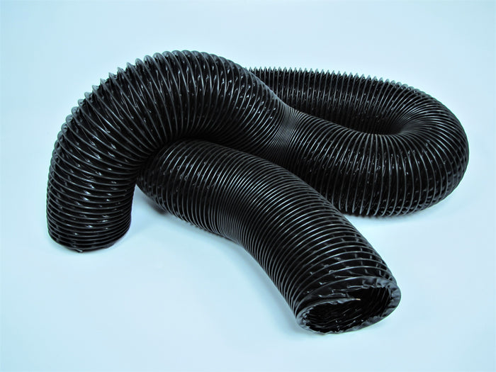 "Z52 4"" (102mm) Flexible Tubing"