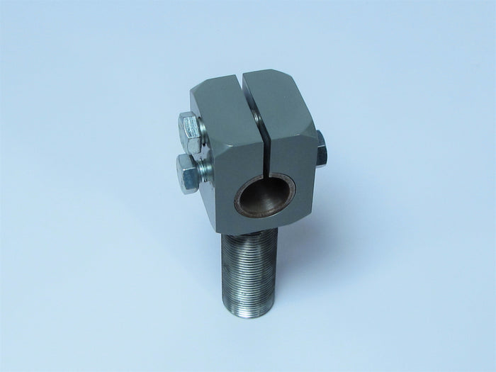 Z61-5 Mandrel Clamp For Z61/Z61E