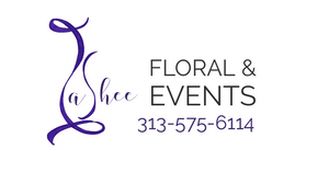 LaShee Floral and Events