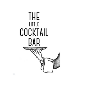The Little Cocktail Bar