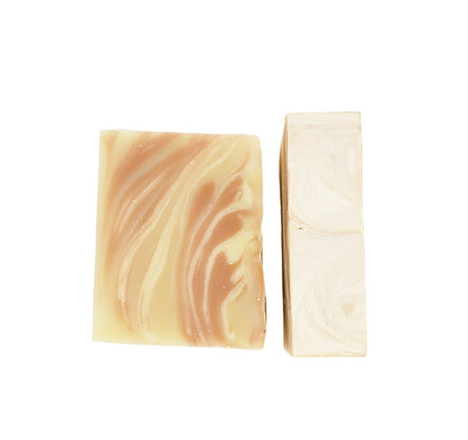 Guilty Pleasures ~ Fragranced Soaps / Phthalate free