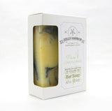 Pure Lemongrass Bar Soap