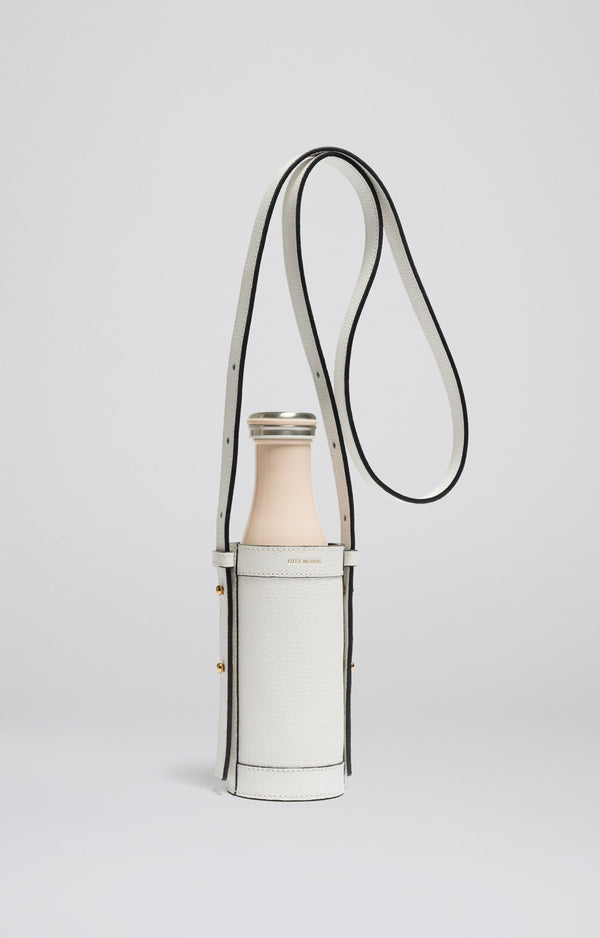 Carey-B | Ivory Nude Bottle
