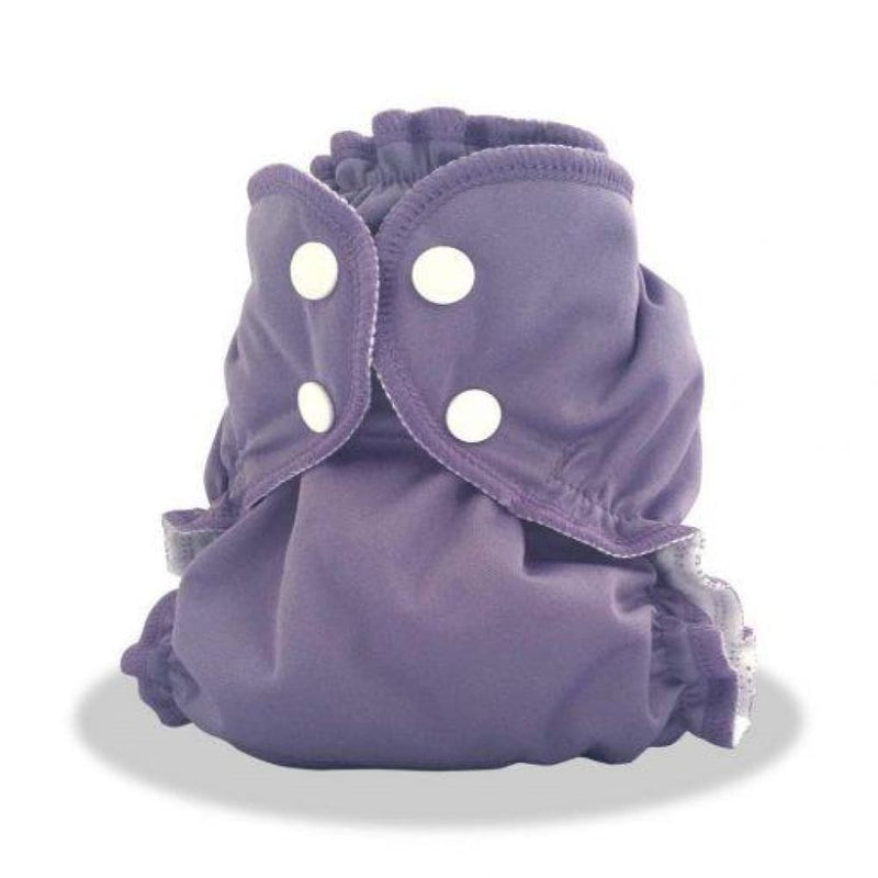 AppleCheeks - Cover - Sized (No insert) - Lavender / 1