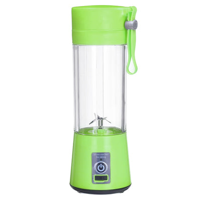 Lightweight Portable Blender