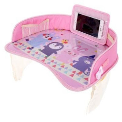 Portable Kids Safety Tray