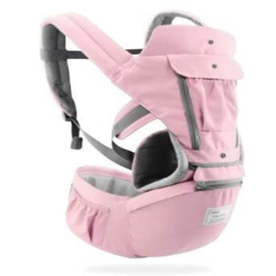 3:1 MultiFunctional Baby Carrier