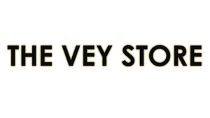 The VEY Store