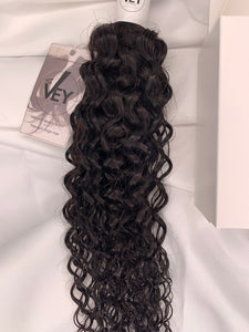VIRGIN DEEP CURLY BUNDLES