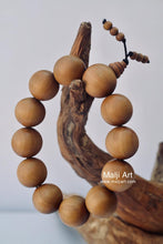 Load image into Gallery viewer, Sandalwood Bracelet Collection - Malji Arts