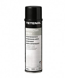 Tetenal Protection Spray 400ml