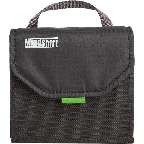 MindShift Gear Filter Nest Mini