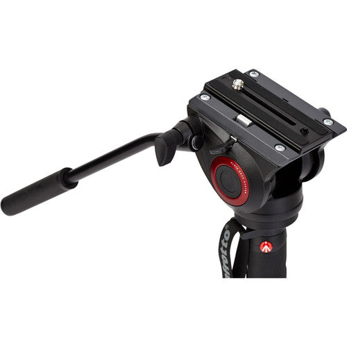 Manfrotto MVMXPRO500US XPRO Aluminum Video Monopod