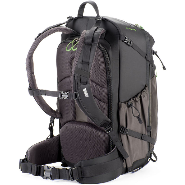 MindShift Backlight 36L - Green