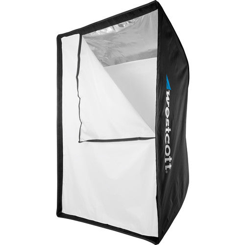 Westcott Rapid Box Switch Softbox 3 x 4