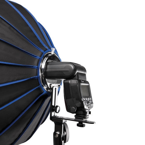 "Westcott Switch Beauty Dish (24"")"