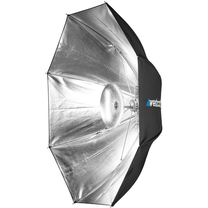 Westcott Rapid Box Switch Octa-S Softbox 26""