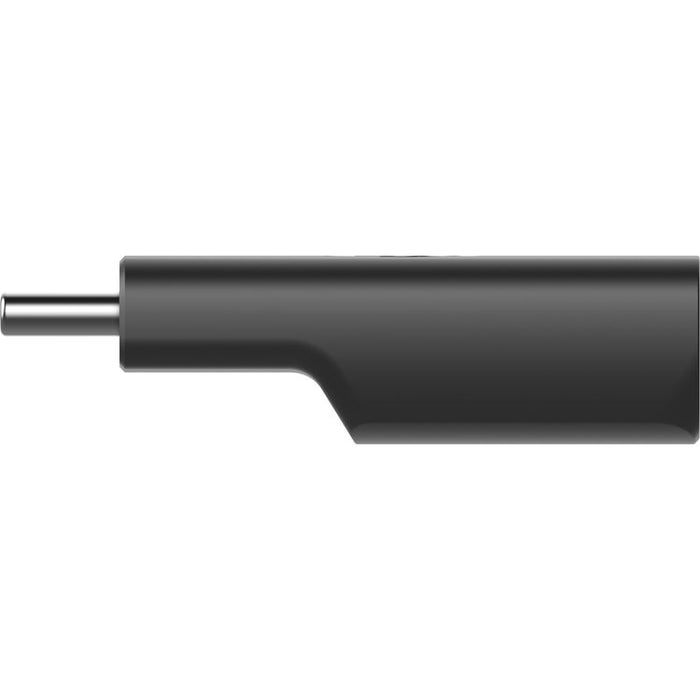 DJI Osmo Pocket USB-C to 3.5mm Mic Adapter