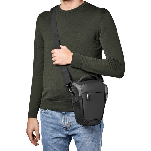 Manfrotto Advanced² Camera Holster Bag M for DSLR/CSC